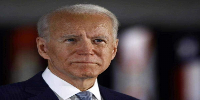 India, Pakistan Among Others with Stake in Stable Future of Afghanistan: Joe Biden
