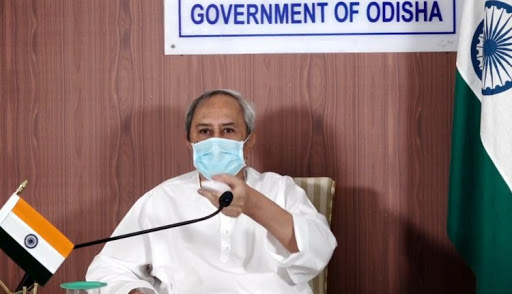 Odisha CM Launches Bookings for Eco Retreat