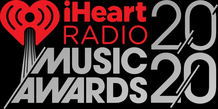 Check Out the Complete iHeartRadio Music Award 2020 Winners'