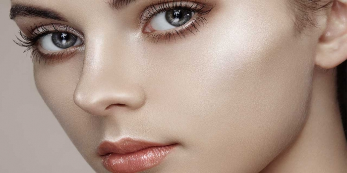 Best Make-up Tips that Lasts for Longer Period